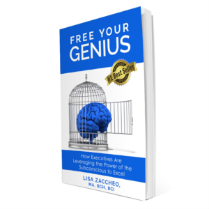 Free you genius
